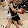 Danvers021519-Owen-girls basketball st marys fenwick01
