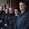 Peabody021519-Owen-Marathon cops02