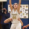 Danvers021519-Owen-girls basketball st marys fenwick11