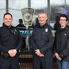 Peabody021519-Owen-Marathon cops01