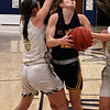 Danvers021519-Owen-girls basketball st marys fenwick05