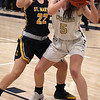 Danvers021519-Owen-girls basketball st marys fenwick04