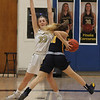 Danvers021519-Owen-girls basketball st marys fenwick12