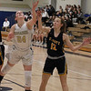 Danvers021519-Owen-girls basketball st marys fenwick06