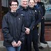 Peabody021519-Owen-Marathon cops04