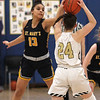 Danvers021519-Owen-girls basketball st marys fenwick10