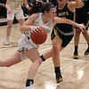 Danvers021519-Owen-girls basketball st marys fenwick09
