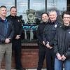 Peabody021519-Owen-Marathon cops03
