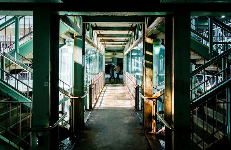 1 22 20 Lynn MBTA Garage project 17