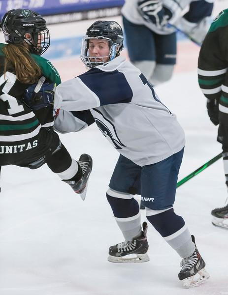 2 15 20 Austin Prep at St Marys girls hockey 4