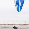 Nahant paraglider 2