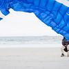 Nahant paraglider 4