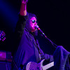 Gene Simmons concert 8