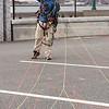 Nahant paraglider 6