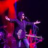 Gene Simmons concert