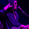 Gene Simmons concert 4