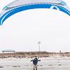 Nahant paraglider 1