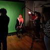 2 14 19 Lynn RAW film grant 11
