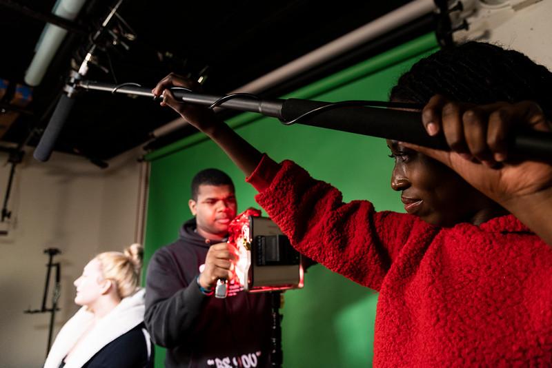 2 14 19 Lynn RAW film grant 6