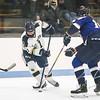 021721 JEH stmaryshockey 07