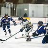 021721 JEH stmaryshockey 11