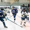 021721 JEH stmaryshockey 09