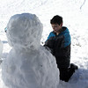 Lynn021818-Owen-snow-feature1