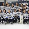 Peabody021819-Owen-Carlin Cup girls13