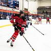 2 16 19 Marblehead at Swampscott boys hockey 16