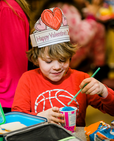 2 14 20 Lynnfield Summer Street School slush party 16