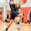2 18 21 Peabody at Saugus boys basketball 11