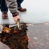 STANDALONE 2 18 21 Peabody ice fishing 1