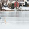 STANDALONE 2 18 21 Peabody ice fishing 10