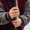 STANDALONE 2 18 21 Peabody ice fishing 3