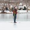 STANDALONE 2 18 21 Peabody ice fishing 11