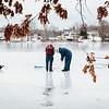 STANDALONE 2 18 21 Peabody ice fishing 4