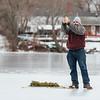STANDALONE 2 18 21 Peabody ice fishing 7