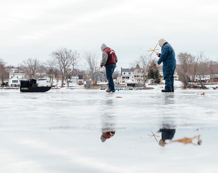 STANDALONE 2 18 21 Peabody ice fishing 5