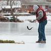 STANDALONE 2 18 21 Peabody ice fishing 8