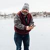 STANDALONE 2 18 21 Peabody ice fishing 2