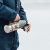 STANDALONE 2 18 21 Peabody ice fishing 9