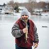 STANDALONE 2 18 21 Peabody ice fishing 6
