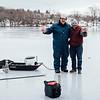 STANDALONE 2 18 21 Peabody ice fishing