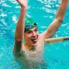 2 1 20 Lynn City Swim Meet 16
