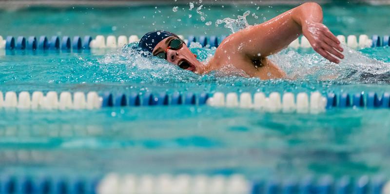 2 1 20 Lynn City Swim Meet 2
