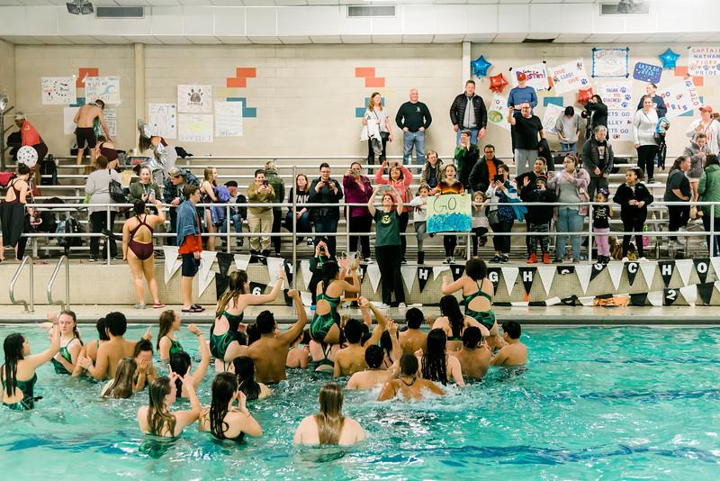 2 1 20 Lynn City Swim Meet 9