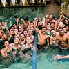 2 1 20 Lynn City Swim Meet 11