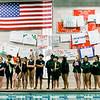 2 1 20 Lynn City Swim Meet 22