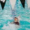 2 1 20 Lynn City Swim Meet 12