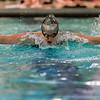 2 1 20 Lynn City Swim Meet 3